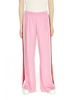 PANTALON SWEET HEART