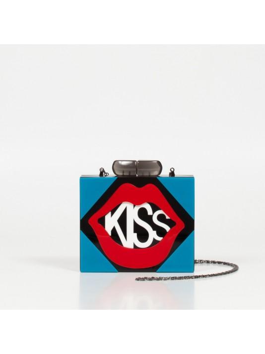 Clutch - Kiss