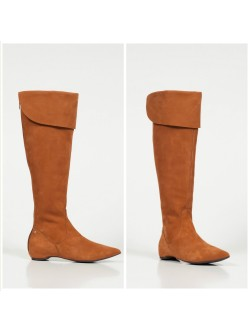 Boots - 25142