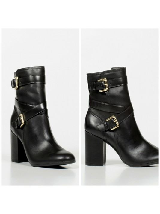 Boots - 25170