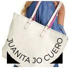 Juanita Jo Cuero