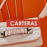 Carteras